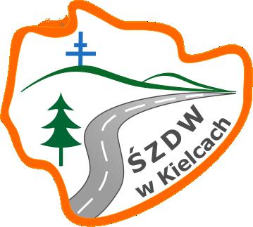 ŚZDW Kielce